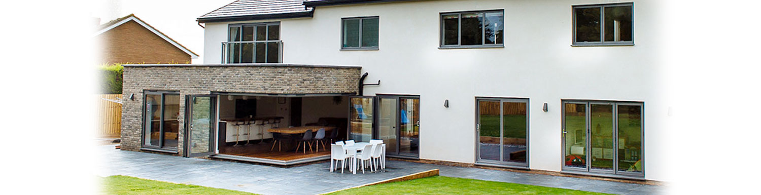 aluminium-window-doors-specialists-leicestershire
