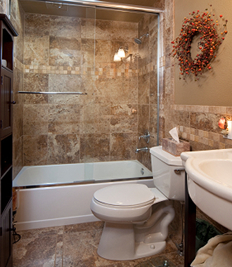 Charming Bathroom Jacuzzi Tub Ideas Thin Bath Decoration Clean Mosaic Bathrooms Design Painting Bathroom Vanity Pinterest Young Build Your Own Bathroom Vanity GreenWestern Bathrooms Fitted Bathroom Specialists Rutland, Leicester, Leicestershire