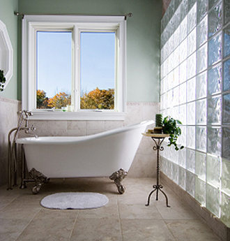 Awesome Bathroom Jacuzzi Tub Ideas Small Bath Decoration Rectangular Mosaic Bathrooms Design Painting Bathroom Vanity Pinterest Youthful Build Your Own Bathroom Vanity RedWestern Bathrooms Fitted Bathroom Specialists Rutland, Leicester, Leicestershire