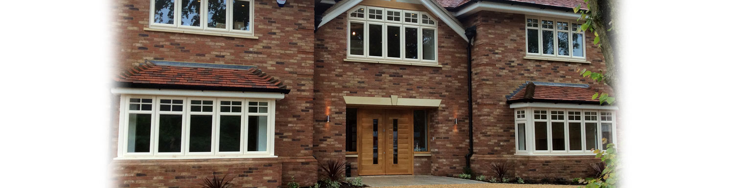 window-doors-specialists-leicestershire