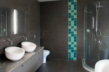 oakham-bathroom-specialists