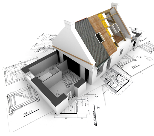 builders-in-leicestershire